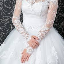 wedding gown preservation wedding season is here bridal dress preservation with hanger utah