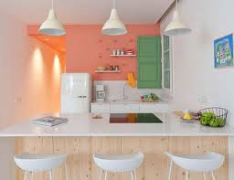 ideas for small kitchen spaces 10 space making hacks for small kitchens