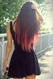 best 20 pink hair streaks ideas on pinterest pink peekaboo hair