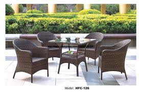 High Back Patio Chair by Online Get Cheap Wicker Chairs Sale Aliexpress Com Alibaba Group