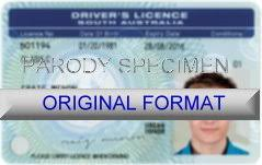 australia australia fake drivers license australia fake id