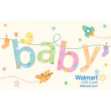 baby gift registry walmart gift registry baby shower ideas house generation