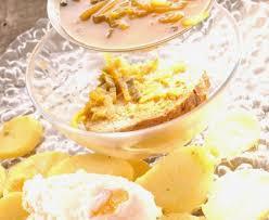 Bouillabaisse Facile Recette De Bouillabaisse Facile Marmiton Bouillabaisse De Pommes De Terre Aux Oeufs Recette De