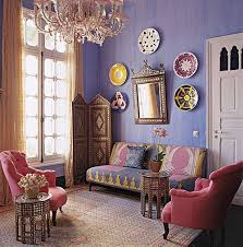 unique living room decor unique living room design decorating envy