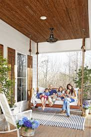Southern Home Design by Best 10 Southern Front Porches Ideas On Pinterest Southern
