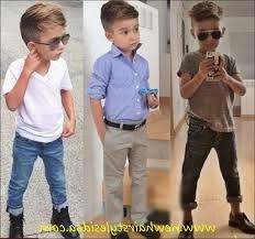 cool boys haircuts short sides long top best mens haircuts short sides long top amber de kruiff haircut