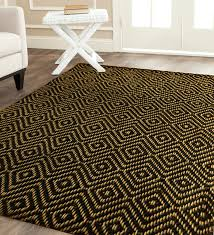 Chenille Jute Rug 9x12 Sofa Rugs Online India Sofa Hpricot Com