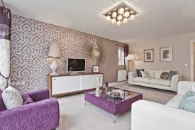 room colour combination colour combination for living room creative color schemes can do a