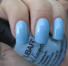 the polished medic nubar blue hydrangea