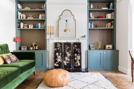 how to design your home interior general living room ideas great living room designs home interior