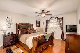 Bedroom Furniture Mn by 10217 E Minnesota Ave Sun Lakes Az 85248 The Phoenix Real Estate Guy