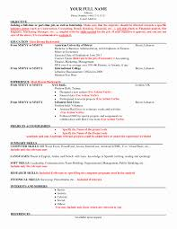 resume format for freshers engineers ecentral resume in usa format luxury usa jobs resume format lovely resume