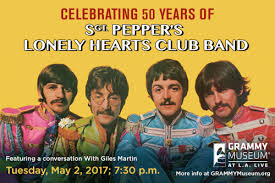 how 2 events 50 years celebrating 50 years of sgt pepper s lonely hearts club band