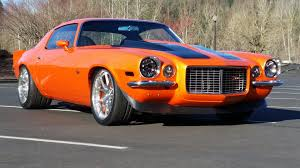 modded muscle cars 1287 best chevrolet images on pinterest american muscle cars