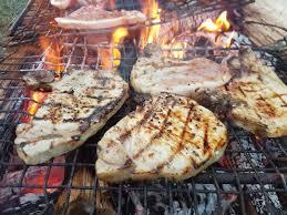 cuisine au feu de bois 15 plats et desserts au feu de bois simples à ne pas manquer en