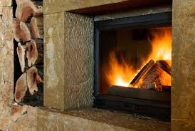 using your fireplace safely and efficiently barineau ac