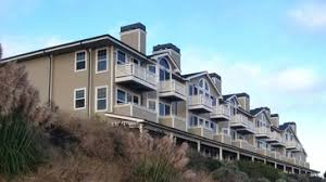 half moon bay and other fun day trips from san francisco calif