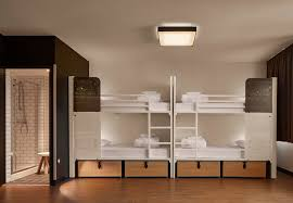 hostel interior design luxury home design cool at hostel interior