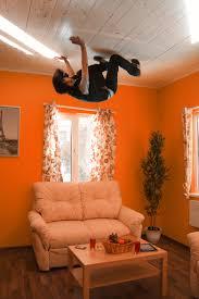 Home Interior Design Images Free Download Free Images Hand Floor Home Walk Mystic Living Room