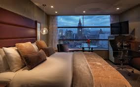 5 star hotel in manchester with spa radisson blu edwardian