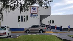 toyota of tampa bay fast ridgewood high to be converted to technical pasco board