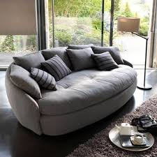 best couch gray living room inspirations including best sofa for tall people