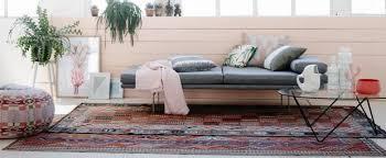 stylisches wohnzimmer wohnzimmer einrichten tipps möbel dekoration diy ideen