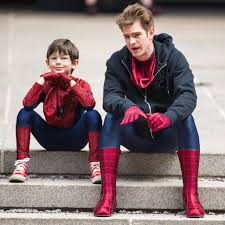 4 reasons why the amazing spider man 2 is a good superhero movie