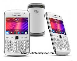 reset blackberry desktop software hard reset blackberry 9360 apollo hardresetinfo