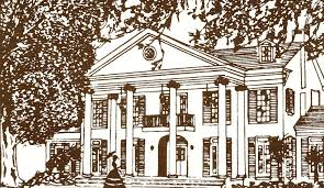 weddings archives new orleans wedding venues southern oaks