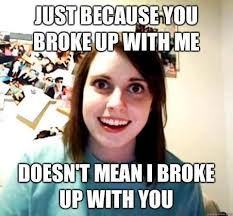 15 funny break up memes page 12 of 16