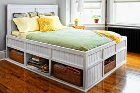 Elevated Bed Frames Bed Frame Elevated Bed Frame Bed Frames