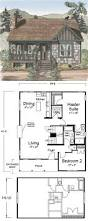 the 25 best small log home plans ideas on pinterest small log