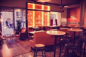 best bars in barcelona barceloneta poblenou u0026 vila olympica