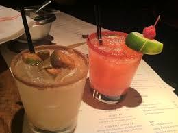 bostonite boston nightlife clubs bars u0026 social events boston com