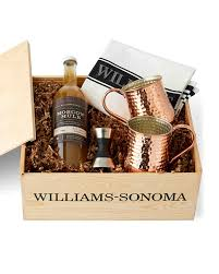 Home Welcoming Gifts 35 Hostess Gifts For Your Mother In Law Martha Stewart Weddings