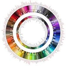 Best Color Hex Codes by Colors Flight Rising Wiki Fandom Powered By Wikia