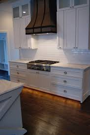 Kitchen Drawer Lights by Toe Kick Lighting Kitchen Contemporary With Ceiling Lights Drawer