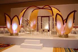 mandir decoration at home home decor hindu decorations for home decorate ideas fantastical