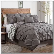 22 gallery of awesome grey bedding sets for adults bedding
