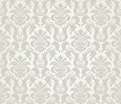 pattern wallpaper vector luxury wallpaper pattern free vector download 21 588 free