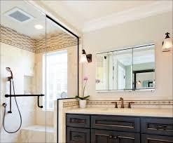 bathroom vent fan reviews hunter bathroom exhaust fan with light