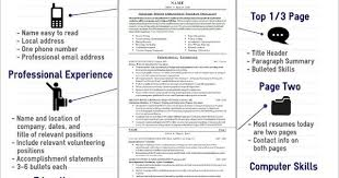 Best Practices Resume by Resume Best Practice And Resume Help On Pinterest Tuaplacu Z5arf Com