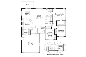bungalow house plans with butlers pantry u2022 kitchen appliances and