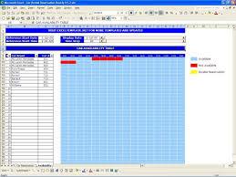 Alcohol Inventory Spreadsheet Liquor Inventory Spreadsheet