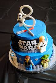 wars cake ideas 17 best wars cake images on wars birthday 20th