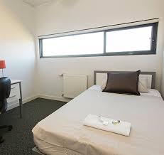 Bedroom Furniture Campbelltown Western Sydney University Village U2013 Campbelltown My Student Village