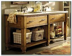 Country Style Bathroom Vanity Country Style Bathroom Vanities And Sinks Sinks And Faucets