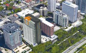apartment building floor plan developer plans 26 story apartment high rise after moving goll mansion