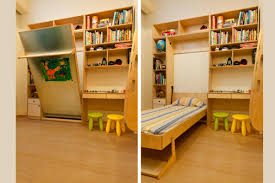 cool room designs 8 cool kids rooms your children won u0027t mind sharing